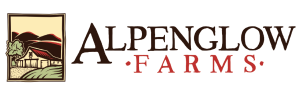 Alpenglow Farms