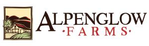 Alpenglow Farms